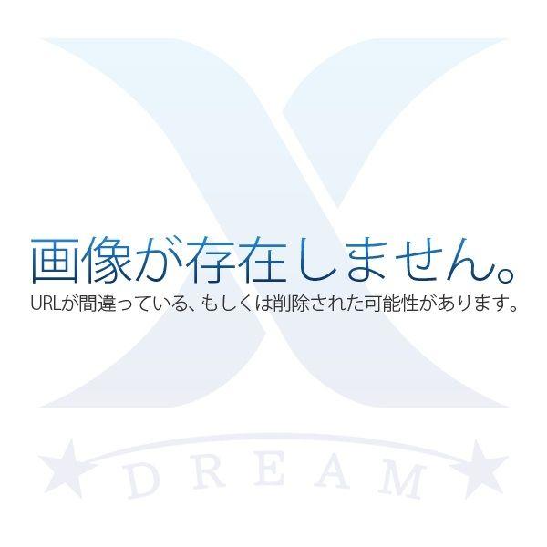 名古屋市熱田区切戸町の一棟売アパートの決済をいたしました【東海住宅 名古屋】