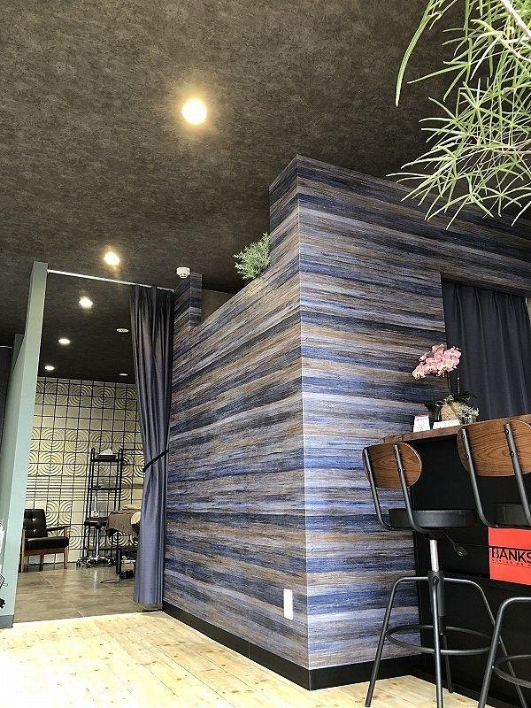 名古屋市北区金城にエステ脱毛サロン「WEEDS GROW」さんが本日OPENしました♪【東海住宅 名古屋】